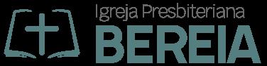 Igreja Presbiteriana Bereia